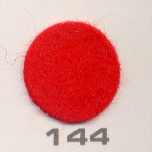 画像1: 144(ポピーフェルト40cm角)
