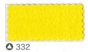 画像1: 332(サンフェルトジャンボ40cm角)