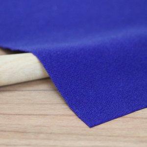 紺藍色(トイクロス20cm角)